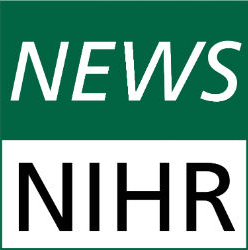nihr-news